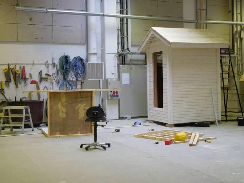 mini-house2