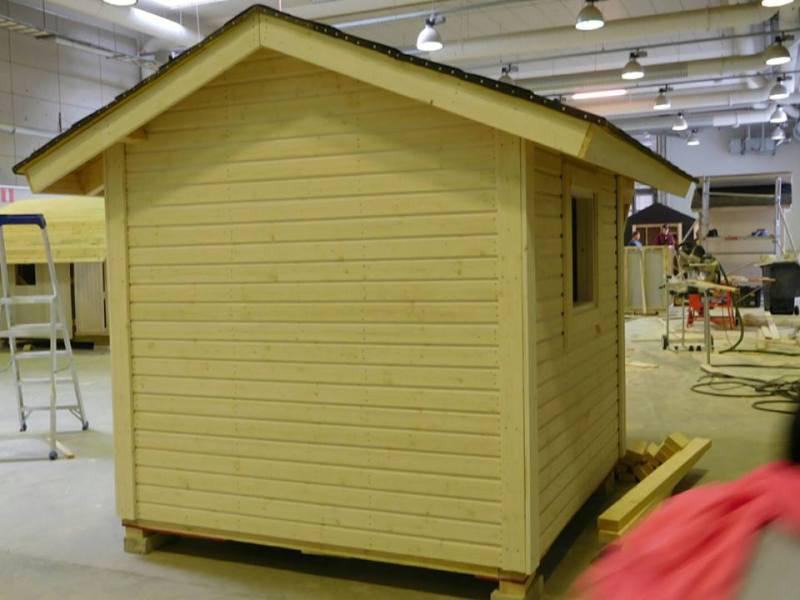 mini-house3